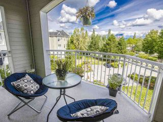 "Photo 7: 303 5677 208 Street in Langley: Langley City Condo for sale in ""IVY LEA"" : MLS®# R2000017"