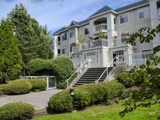 "Photo 19: 303 5677 208 Street in Langley: Langley City Condo for sale in ""IVY LEA"" : MLS®# R2000017"