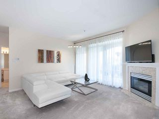 """Photo 2: 303 5677 208 Street in Langley: Langley City Condo for sale in """"IVY LEA"""" : MLS®# R2000017"""