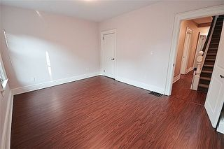 Photo 13: Marie Commisso Vaughan Real Estate Bank Street in Toronto: Little Portugal House (2 1/2 Storey) for sale