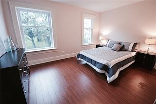 Photo 11: Marie Commisso Vaughan Real Estate Bank Street in Toronto: Little Portugal House (2 1/2 Storey) for sale