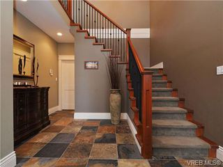 Photo 18: 1167 Natures Gate in VICTORIA: La Bear Mountain House for sale (Langford)  : MLS®# 716078