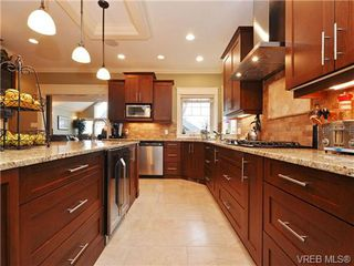 Photo 9: 1167 Natures Gate in VICTORIA: La Bear Mountain House for sale (Langford)  : MLS®# 716078