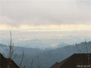 Photo 7: 1167 Natures Gate in VICTORIA: La Bear Mountain House for sale (Langford)  : MLS®# 716078