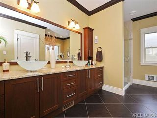 Photo 13: 1167 Natures Gate in VICTORIA: La Bear Mountain House for sale (Langford)  : MLS®# 716078