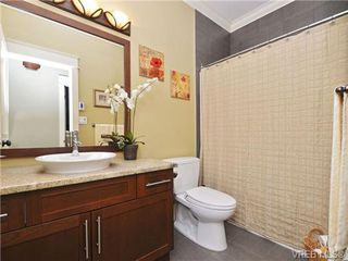 Photo 17: 1167 Natures Gate in VICTORIA: La Bear Mountain House for sale (Langford)  : MLS®# 716078