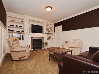 Photo 19: 1167 Natures Gate in VICTORIA: La Bear Mountain House for sale (Langford)  : MLS®# 716078
