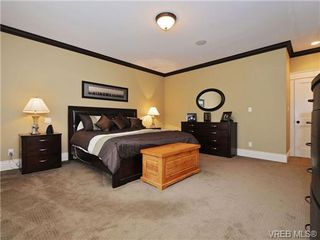 Photo 12: 1167 Natures Gate in VICTORIA: La Bear Mountain House for sale (Langford)  : MLS®# 716078