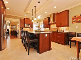 Photo 11: 1167 Natures Gate in VICTORIA: La Bear Mountain House for sale (Langford)  : MLS®# 716078
