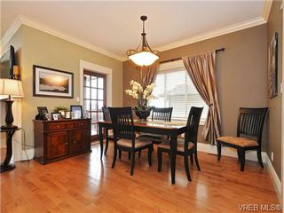 Photo 5: 1167 Natures Gate in VICTORIA: La Bear Mountain House for sale (Langford)  : MLS®# 716078