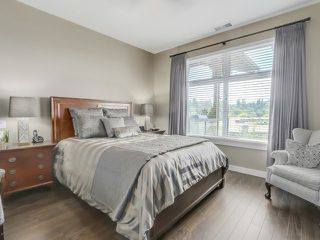 "Photo 11: 412 5099 SPRINGS Boulevard in Delta: Cliff Drive Condo for sale in ""TSAWWASSEN SPRINGS"" (Tsawwassen)  : MLS®# R2030691"