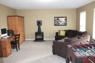 """Photo 10: 21643 50A Avenue in Langley: Murrayville House for sale in """"Murrayville"""" : MLS®# R2032740"""