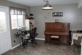 """Photo 11: 21643 50A Avenue in Langley: Murrayville House for sale in """"Murrayville"""" : MLS®# R2032740"""