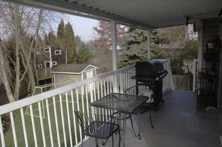 """Photo 17: 21643 50A Avenue in Langley: Murrayville House for sale in """"Murrayville"""" : MLS®# R2032740"""