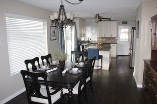 """Photo 4: 21643 50A Avenue in Langley: Murrayville House for sale in """"Murrayville"""" : MLS®# R2032740"""