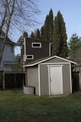 """Photo 15: 21643 50A Avenue in Langley: Murrayville House for sale in """"Murrayville"""" : MLS®# R2032740"""