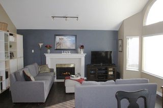 """Photo 2: 21643 50A Avenue in Langley: Murrayville House for sale in """"Murrayville"""" : MLS®# R2032740"""