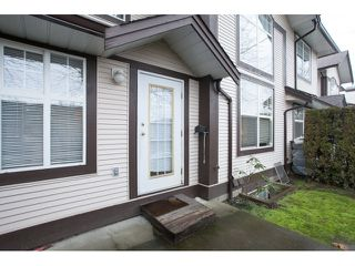 "Photo 20: 54 15959 82ND Avenue in Surrey: Fleetwood Tynehead Townhouse for sale in ""CHERRY TREE LANE"" : MLS®# R2035228"