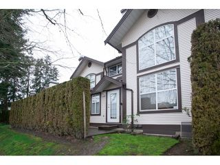 "Photo 19: 54 15959 82ND Avenue in Surrey: Fleetwood Tynehead Townhouse for sale in ""CHERRY TREE LANE"" : MLS®# R2035228"