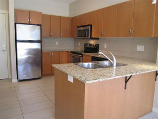 "Photo 7: 334 13733 107A Avenue in Surrey: Whalley Condo for sale in ""QUTTRO 1"" (North Surrey)  : MLS®# R2039447"