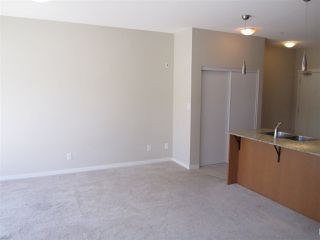 "Photo 9: 334 13733 107A Avenue in Surrey: Whalley Condo for sale in ""QUTTRO 1"" (North Surrey)  : MLS®# R2039447"