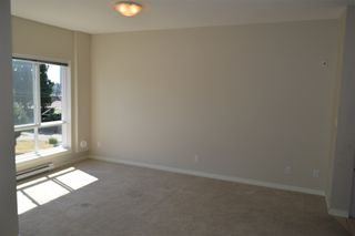 "Photo 10: 334 13733 107A Avenue in Surrey: Whalley Condo for sale in ""QUTTRO 1"" (North Surrey)  : MLS®# R2039447"