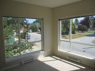 "Photo 14: 334 13733 107A Avenue in Surrey: Whalley Condo for sale in ""QUTTRO 1"" (North Surrey)  : MLS®# R2039447"