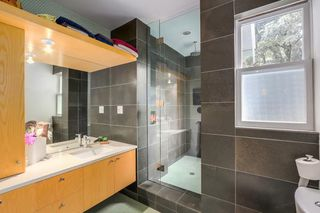 Photo 12: 417 W 14TH Avenue in Vancouver: Mount Pleasant VW House for sale (Vancouver West)  : MLS®# R2040420