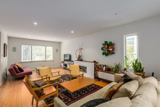 Photo 5: 417 W 14TH Avenue in Vancouver: Mount Pleasant VW House for sale (Vancouver West)  : MLS®# R2040420