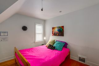 Photo 16: 417 W 14TH Avenue in Vancouver: Mount Pleasant VW House for sale (Vancouver West)  : MLS®# R2040420