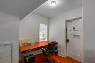 Photo 18: 417 W 14TH Avenue in Vancouver: Mount Pleasant VW House for sale (Vancouver West)  : MLS®# R2040420