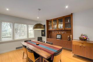 Photo 11: 417 W 14TH Avenue in Vancouver: Mount Pleasant VW House for sale (Vancouver West)  : MLS®# R2040420