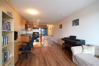 "Photo 5: 306 5629 DUNBAR Street in Vancouver: Dunbar Condo for sale in ""West Pointe"" (Vancouver West)  : MLS®# R2051886"