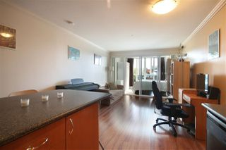 "Photo 4: 306 5629 DUNBAR Street in Vancouver: Dunbar Condo for sale in ""West Pointe"" (Vancouver West)  : MLS®# R2051886"