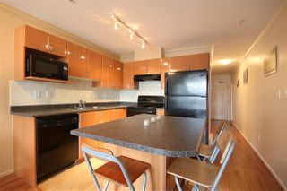 "Photo 2: 306 5629 DUNBAR Street in Vancouver: Dunbar Condo for sale in ""West Pointe"" (Vancouver West)  : MLS®# R2051886"