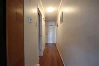"Photo 10: 306 5629 DUNBAR Street in Vancouver: Dunbar Condo for sale in ""West Pointe"" (Vancouver West)  : MLS®# R2051886"