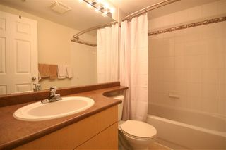 "Photo 7: 306 5629 DUNBAR Street in Vancouver: Dunbar Condo for sale in ""West Pointe"" (Vancouver West)  : MLS®# R2051886"