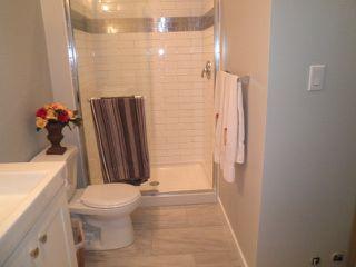 Photo 11: 22774 REID Avenue in Maple Ridge: East Central House for sale : MLS®# R2056310