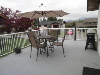 Photo 15: 22774 REID Avenue in Maple Ridge: East Central House for sale : MLS®# R2056310