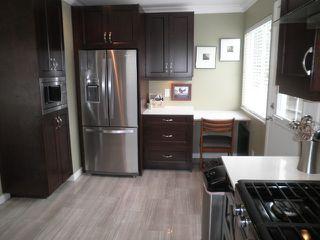 Photo 3: 22774 REID Avenue in Maple Ridge: East Central House for sale : MLS®# R2056310