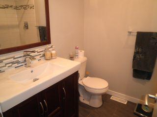 Photo 8: 22774 REID Avenue in Maple Ridge: East Central House for sale : MLS®# R2056310