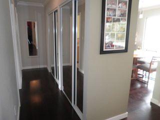 Photo 14: 22774 REID Avenue in Maple Ridge: East Central House for sale : MLS®# R2056310