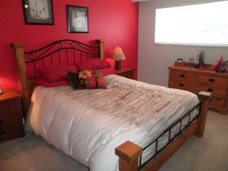 Photo 10: 22774 REID Avenue in Maple Ridge: East Central House for sale : MLS®# R2056310