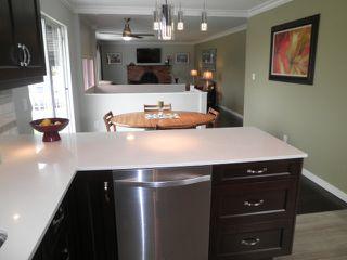 Photo 4: 22774 REID Avenue in Maple Ridge: East Central House for sale : MLS®# R2056310