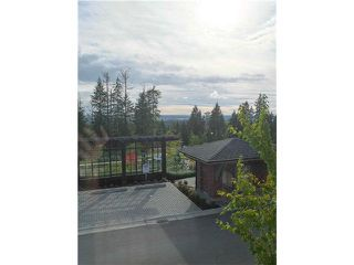 """Photo 2: 76 1320 RILEY Street in Coquitlam: Burke Mountain Townhouse for sale in """"RILEY"""" : MLS®# R2057266"""