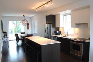 """Photo 6: 76 1320 RILEY Street in Coquitlam: Burke Mountain Townhouse for sale in """"RILEY"""" : MLS®# R2057266"""