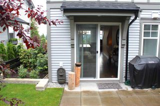 """Photo 10: 76 1320 RILEY Street in Coquitlam: Burke Mountain Townhouse for sale in """"RILEY"""" : MLS®# R2057266"""