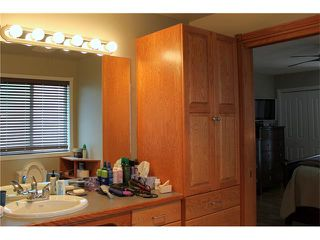 Photo 23: 523 SHEEP RIVER Close: Okotoks House for sale : MLS®# C4059831