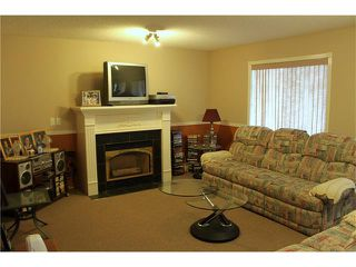 Photo 27: 523 SHEEP RIVER Close: Okotoks House for sale : MLS®# C4059831