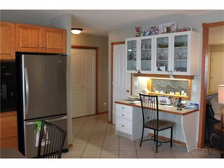 Photo 17: 523 SHEEP RIVER Close: Okotoks House for sale : MLS®# C4059831
